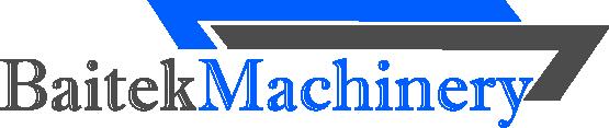 Baitek Machinery